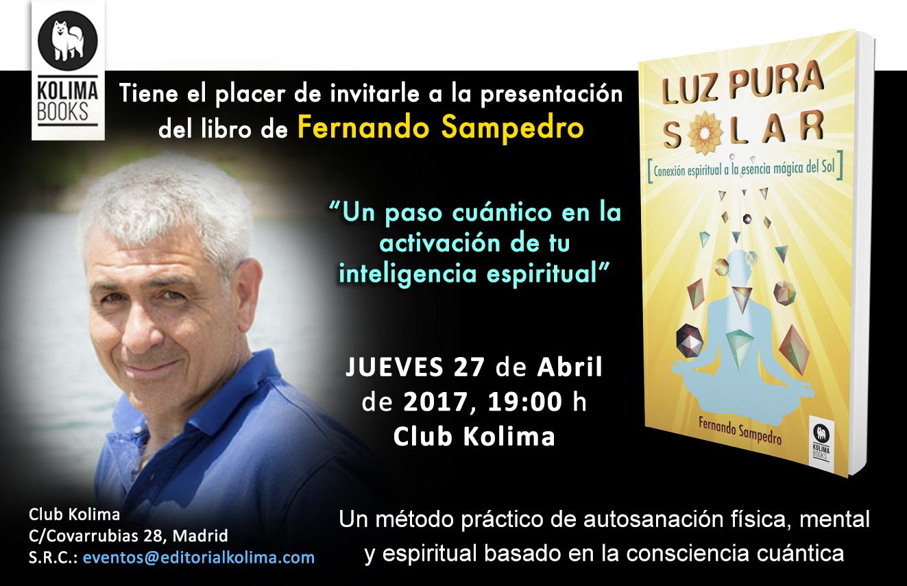 Invitacion_presentación libro LuzPurasolar
